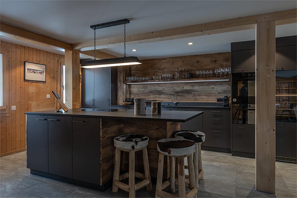 küchenumbau_goms