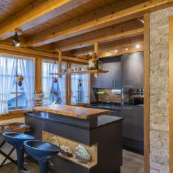 Küchen Umbau und Renovation