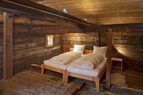 Schlafzimmer Betten Massmoebel