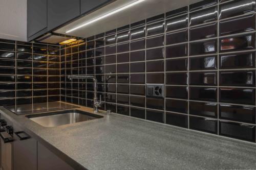 Umbau Wohnung Aragon-4