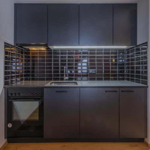 Umbau Wohnung Aragon-5