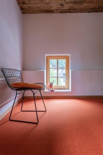 Umbau Wohnung Ernen06