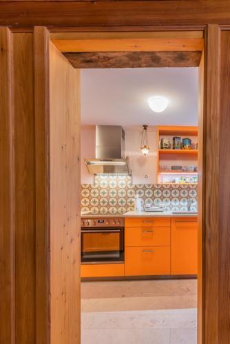 Umbau Wohnung Ernen09