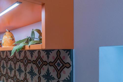 Umbau Wohnung Ernen10