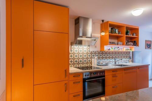Umbau Wohnung Ernen12